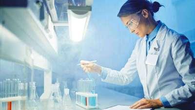 Una llamada a la movilización: poner cara a las mujeres científicas