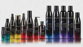 FHI Brands revoluciona el peinado con esta gama, importada en exclusiva por Kapalua para España y Portugal