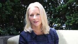 Revlon anuncia a Linda Wells como nueva directora creativa