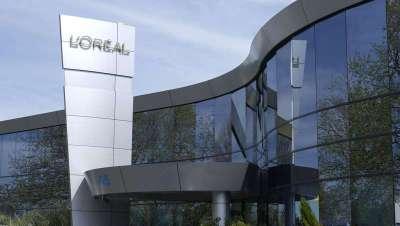 L'Oréal acuerda la adquisición de CeraVe, AcneFree y Ambi