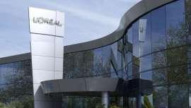 Según los responsables del grupo, la adquisición complementa fuertemente la cartera de marcas de la empresa