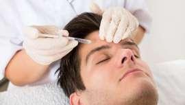 Aunque ambos productos son soluciones para tratar las arrugas, se trata de técnicas muy diferentes
