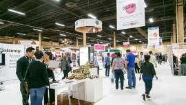 Cosmoprof North America presentará una nueva zona dedicada a la belleza profesional