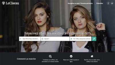 La plataforma Leciseau.fr, a la caza de las horas punta de actividad digital