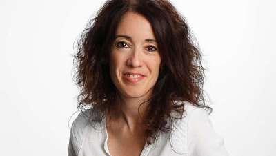 Laura Isabel Arranz: 'La belleza se cuida por fuera y por dentro. De nada sirve seguir tratamientos externos si la alimentación no es buena'