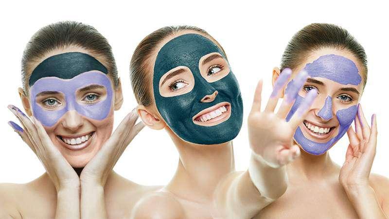 Germaine de Capuccini lanza Custom Mask, pack de edición limitada de 3 máscaras