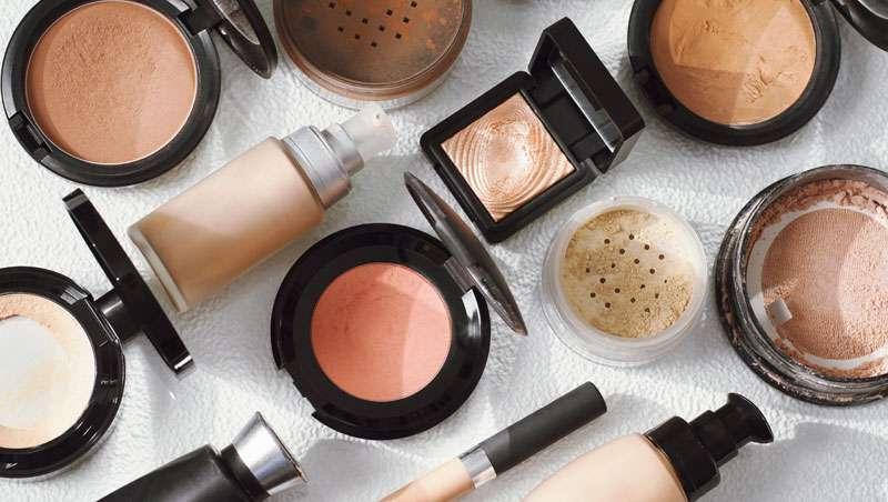 Las exportaciones españolas de perfumería y cosmética aumentan un 6,4% durante el pasado año