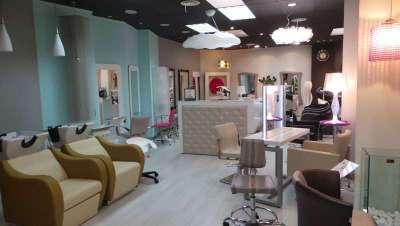 System Forme, tres décadas renovando el sector del mobiliario para peluquería y estética