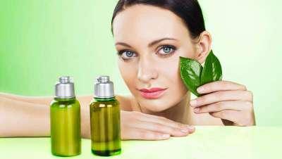 El mercado de productos cosméticos y de cuidado personal orgánicos llegará a los 19.800 millones de dólares en 2022