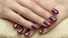 El cuidado por el medio ambiente y la salud potencian este tipo de esmaltes para las uñas