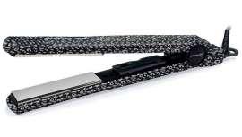 Nuevos diseños CityStyle Daisy Black & Snow Leopard by Corioliss