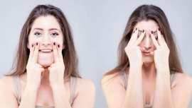Engloba ejercicios de relajación, respiración y movimientos faciales que ayudan a tener la piel más lisa