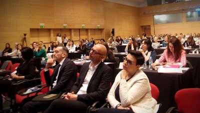 Arranca el I Congreso Internacional de Micropigmentación Avanzada, en Cosmobeauty Barcelona