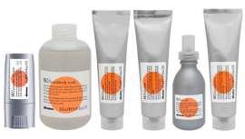 Con altas propiedades antioxidantes e hidratantes, estos productos protegen la piel y el cabello de los radicales libres provocados por el sol, el agua y otros factores ambientales
