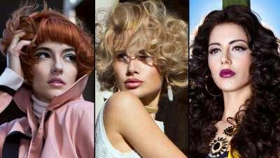 A Kin Cosmetics celebra a tomada de poder das mulheres através da aplicação The Queens