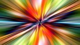 ¿Conoces la colorterapia? La influencia de los colores en el estado de físico y mental es mucho más importante de lo que pensamos