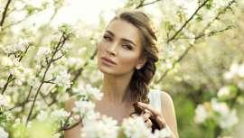 El Institut Doctora Natalia Ribé cuenta un protocolo completo para sentirse bella desde el interior