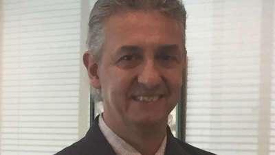 Andrés Pagés, nombrado nuevo director general para México, América Central y el Caribe de Eurofragance