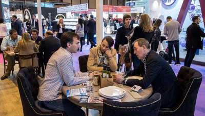 Expofranquicia reúne una amplia oferta de modelos de negocio para el sector beauty