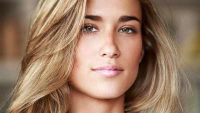 #Selfiecolor da L'Oréal Professionnel personaliza looks através da cor