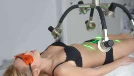El laser frío de 635nm de Verju ha conseguido la licencia de la FDA Americana, convirtiéndose así en el primer dispositivo no invasivo que trata la obesidad superior a los 30 kg del IMC