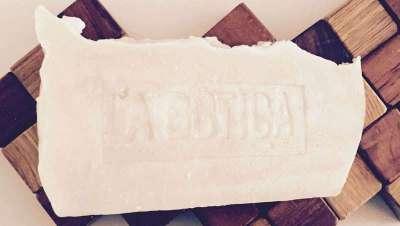 Argentina impulsa la moda de los champús sólidos de uso diario