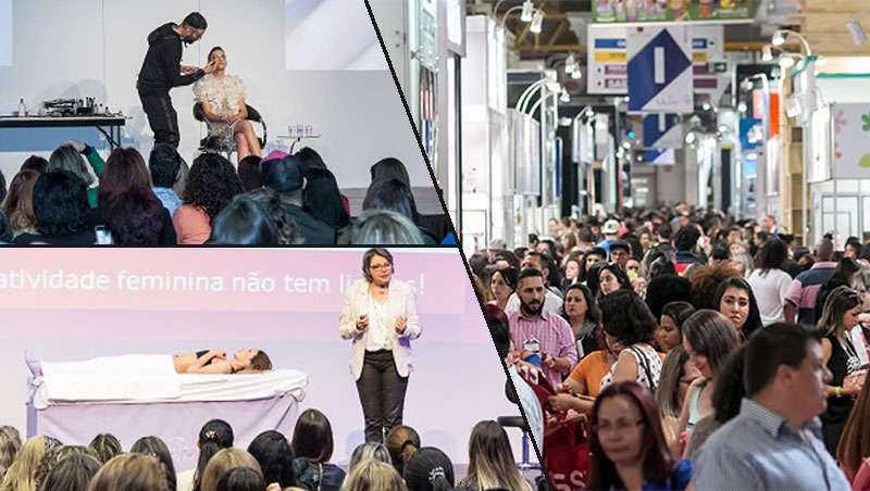 Brasil acogerá la decimotercera edición de la Beauty Fair en septiembre