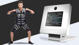 Lexer Microelectronic Engineering Systems, a través de su dispositivo inalámbrico, da un paso más en la innovación de sus equipos. La posibilidad de entrenar donde se desee con un Biosuit es ya una realidad