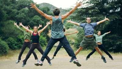 Los empresarios europeos del fitness exponen sus demandas en el Foro de Profesionales de la Formación