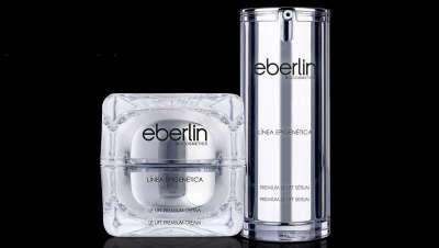 La línea Premium Le Lift, de Eberlin, despierta la juventud de tus genes