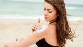 Según un estudio realizado por Birchbox sobre Hábitos de protección solar, las mujeres españolas son cada vez más conscientes de los riesgos que puede sufrir la piel tras la exposición al sol y, para ello, toman más medidas preventivas