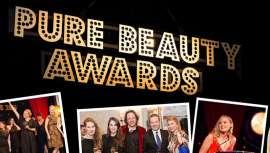 Estos premios reconocen los productos de belleza más revolucionarios e innovadores lanzados en el último año