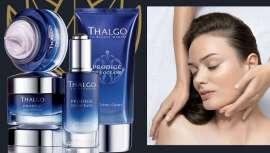 Exclusiva línea de productos regeneradores ideal para todas aquellas mujeres, cualquiera que sea su edad, que deseen recuperar una piel perfecta