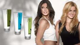 La marca estrena nuevo formato de esta línea que trata todos los problemas del cabello y el cuero cabelludo