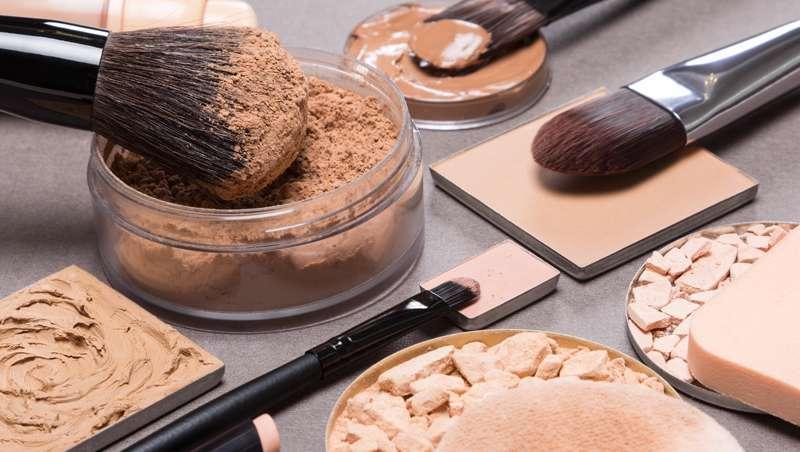 Whisking, combinar cosmética para somar benefícios