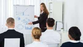Está destinado a aquellas personas que quieran aumentar su fuente de ingresos y su capacidad enfocada a las ventas