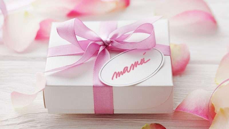 Una fecha clave en el centro de estética: Día de la Madre