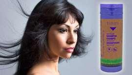 A empresa teve em linha de conta os seus clientes viajantes e criou um shampoo composto por óleo de semente de uva, Grapeology , disponível numa garrafa de 100 ml.  Um must de cuidados capilares que pode ser utilizado em qualquer lugar