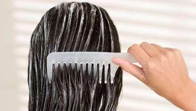 BB Cream agora para cabelo