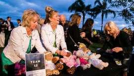 El evento ISBN 2017 de Orlando ofrecerá ideas para afrontar una nueva era de negocios en el sector de la belleza