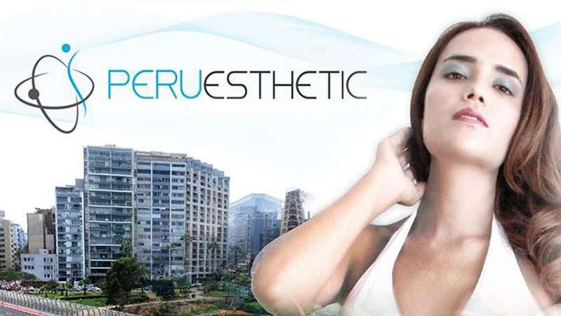 PeruEsthetic Internacional prepara su próxima edición