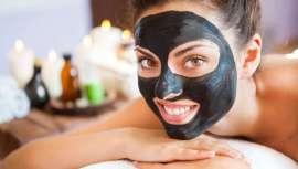 La FEBEA advierte de los riesgos para la salud que comporta el uso de algunas de las mascarillas analizadas por el organismo