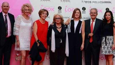 Convocada la quinta edición de los Premios Salón Look