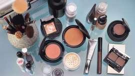 Los Beauty Dupes irrumpen en el mercado para satisfacer el apetito voraz de aquellos consumidores que no pueden acceder a los productos de belleza más demandados