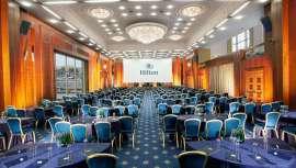 El 2º Congreso Internacional de Regulación y Cumplimiento en Cosmética (CRCC) tendrá lugar del 16 al 17 de octubre de 2017 en Berlín, Alemania, en el Hotel Hilton Berlin