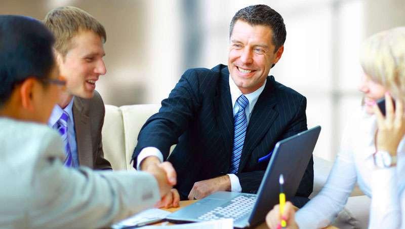 A importância da ética profissional