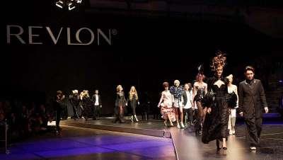 El concurso internacional Revlon Professional Style Masters 2017 anuncia sus ganadores