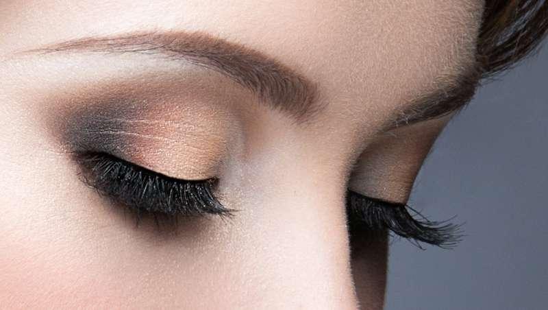 Todo lo que un esteticista debe saber sobre cejas y pestañas
