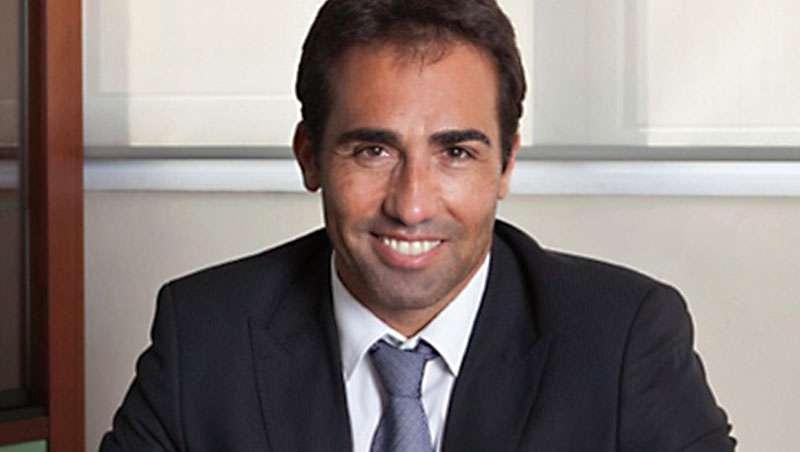 Jordi Morcillo: 'La cosmecéutica y la orgánica se perfilan como grandes tendencias en el sector'