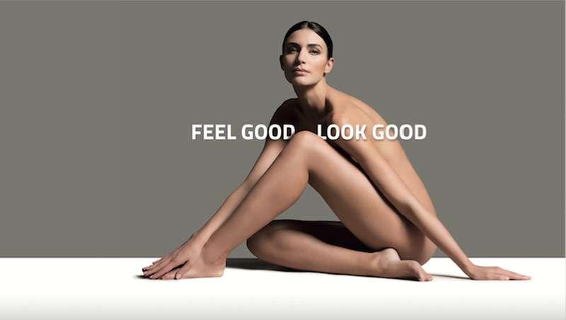 Bioline lança a sua nova linha, Body Concept